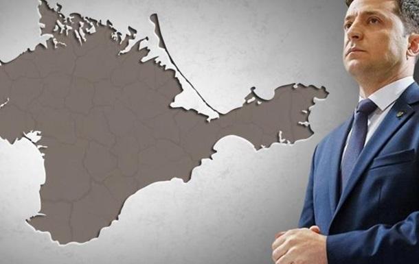 Новое административное деление Украины