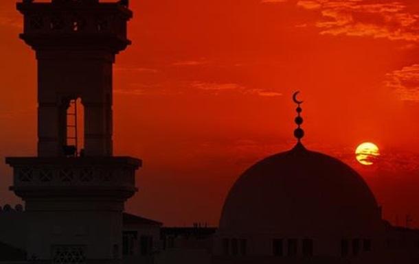 Новый игрок выходит из тени: что происходит на Ближнем Востоке