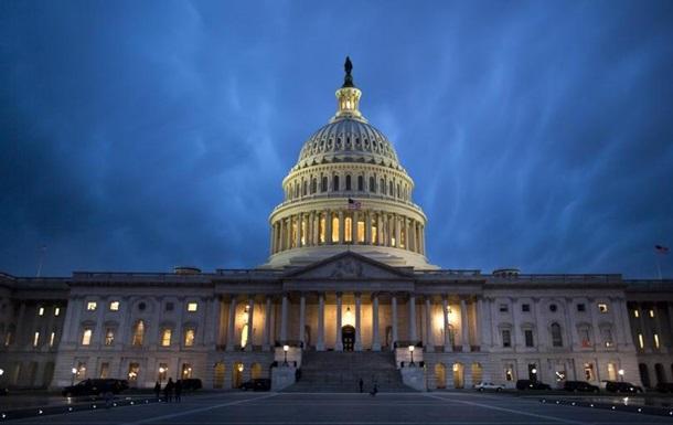 У Конгресі вимагають звіту розвідки про змову РФ з талібами