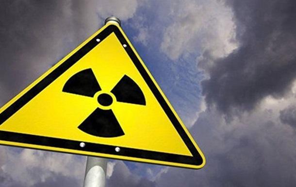В МАГАТЭ зафиксировали выброс радиации в Европе