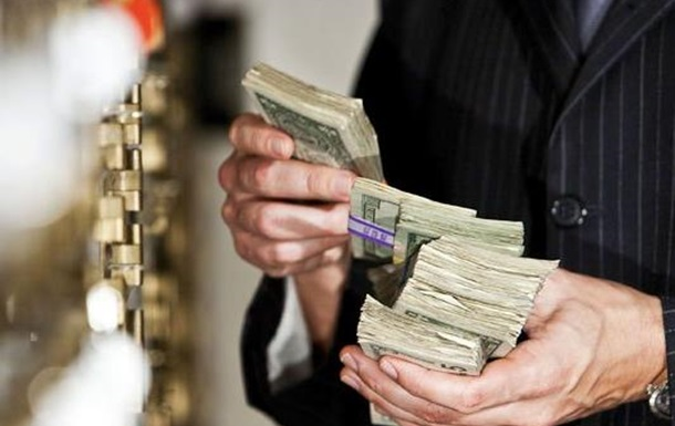 Няня для інвестора. Чому Україна поступається Конго, Мозамбіку і Камбоджі?
