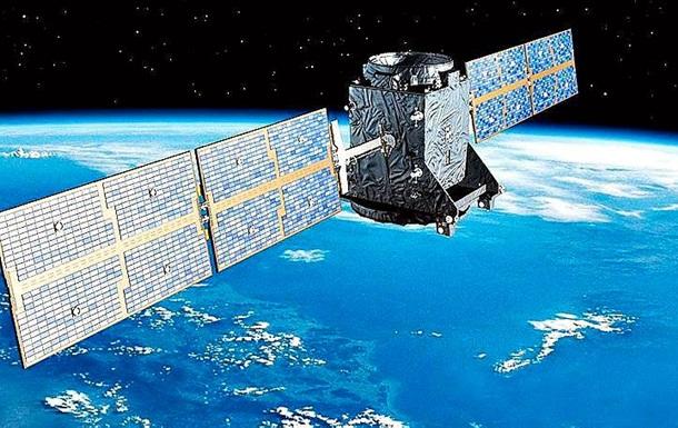 В Укркосмосе назвали три сценария для первого украинского спутника