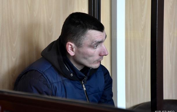 В Беларуси суд отменил смертный приговор члену слуцкой банды
