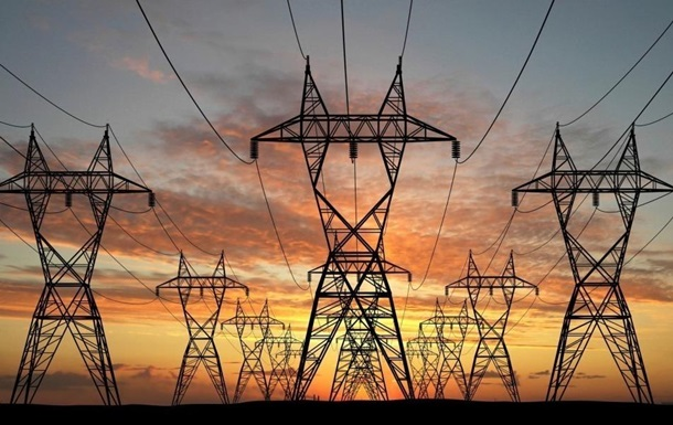 Без современной электроинфраструктуры страна не сможет развиваться -эксперт