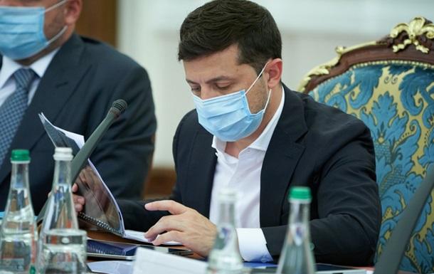 Україна забезпечить інвесторів  нянями