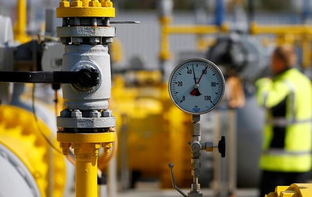 Почему рынок газа Украины и «Нафтогаз Украины» - понятия несовместимые?