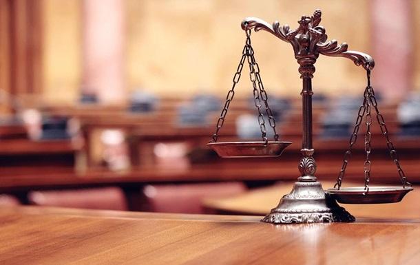 Юридична фірма CLACIS відзначає 5-річний ювілей