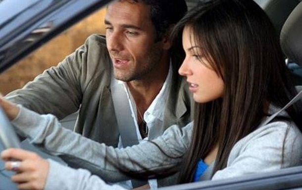 Критерии выбора инструктора по вождению