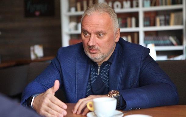 Вадим Нестеренко: Новый аграрный НДС приведет АПК к сырьевой модели