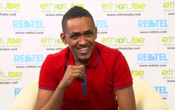 В Эфиопии в столкновениях после убийства музыканта погибли 50 человек