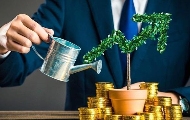 Нужны ли нам няни,- ещё и инвестиционные?