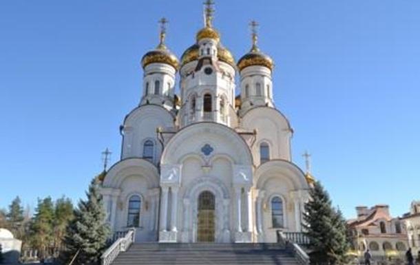 Недавно умершие горловчане смогли проголосовать по поправкам в Конституцию РФ.