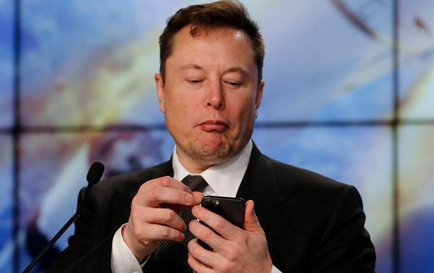 Илон Маск продает особняки в Лос-Анджелесе за $62,5 млн