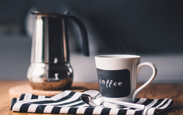 Эмигрант умер от передозировки кофеином