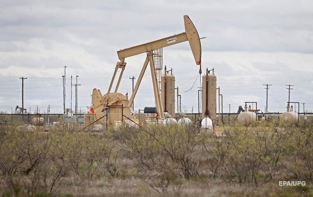 Саудовская Аравия угрожает новой нефтяной войной