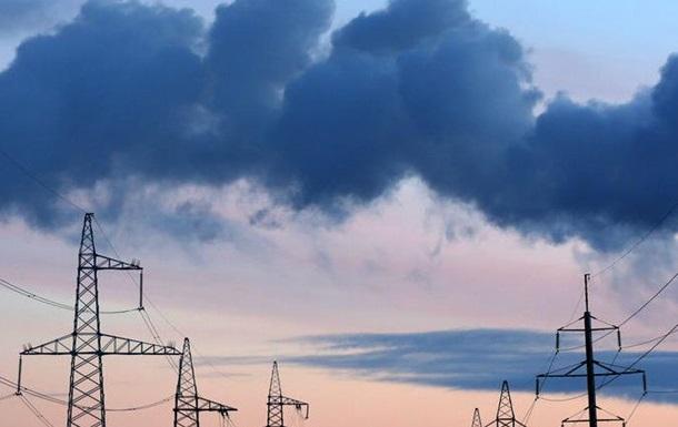 Модернизация электросетей - вопрос национальной безопасности - эксперт