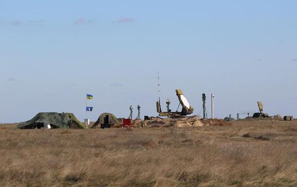 ДБР проводить обшуки в ракетних бригадах ЗСУ