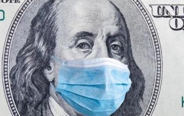 Вадим Дробот: як коронавірус може вплинути на інвестиційні настрої в Україні
