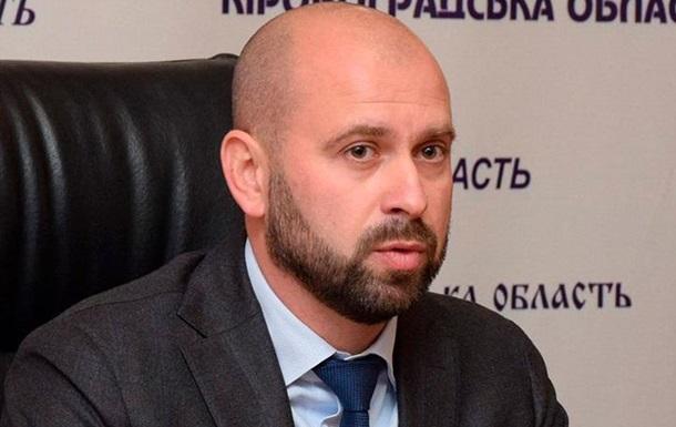 Взятка — чуть ли не наименьшее прегрешение экс-главы Кировоградщины