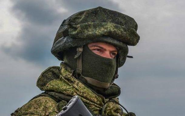 Росія може піти на штучне загострення на Донбасі з метою відновлення водопостача