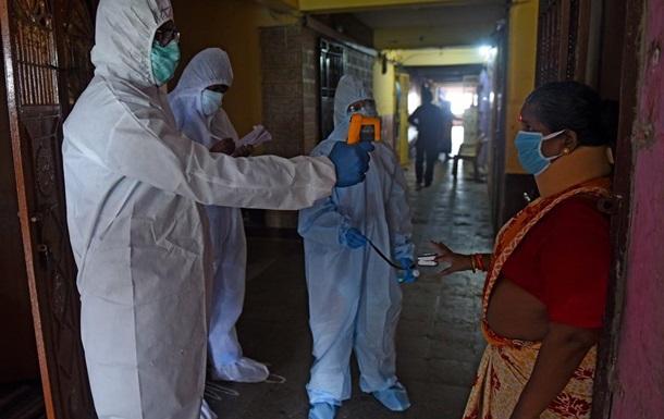 Жених заразил COVID-19 всех гостей на свадьбе и умер