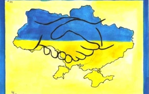 Росія перебуває в стані формування, проте не гребує зазіхнути на чужу територію