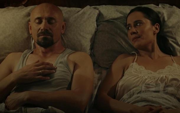 Украинский фильм получил награду в Италии: видео