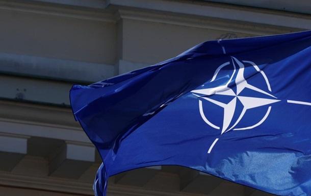 Лівія. Падіння НАТО та втеча Франції