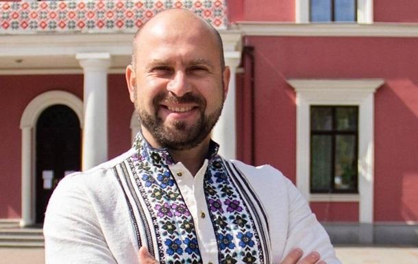 За экс-главу Кировоградской ОГА внесли многомиллионный залог