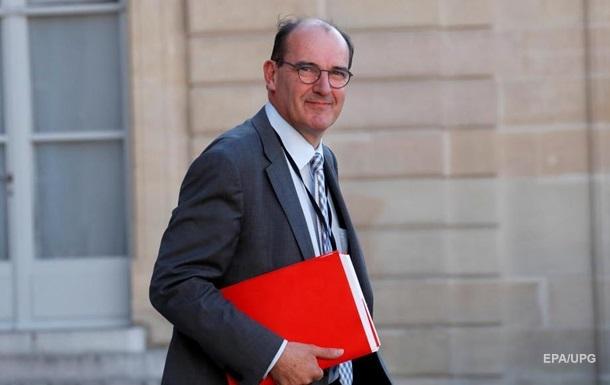 Во Франции назначен новый премьер-министр