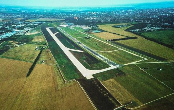 В Одессе закончили строительство нового аэропорта - Труханов