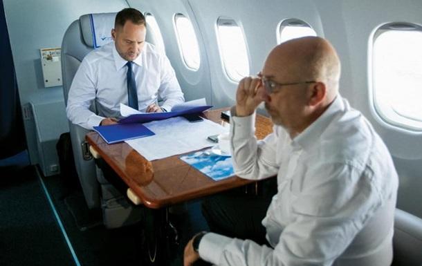 Всі їдуть до Берліна. Нові переговори щодо Донбасу