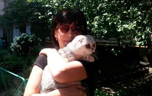 Взрыв в доме на Позняках: кошку нашли две недели спустя