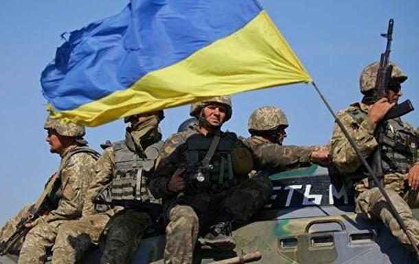 Очередные беседы вокруг Донбасса: количество никак не перерастёт в качество