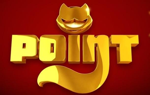 Онлайн казино PointLoto в Украине: почему выгодно играть именно здесь?