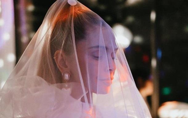 Вера Брежнева рассказала о  свадьбе  с Монатиком