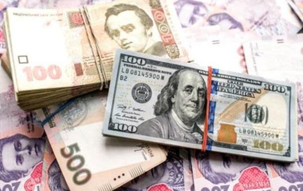 Курс валют: что окажет давление на рынок