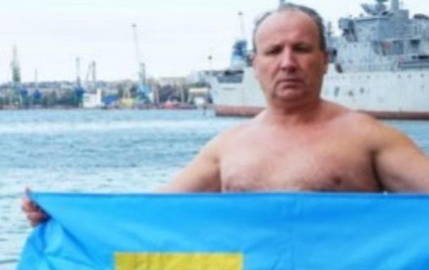ФСБ в Крыму готовит арест супруги проукраинского активиста по фейковому делу