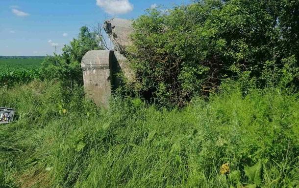 В Житомирской области мальчик застрелился из ружья