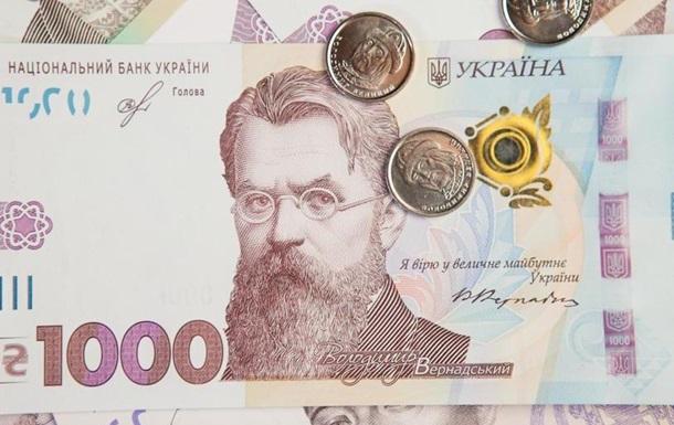 Заплати шість тисяч гривень: влада готує сюрприз селянам