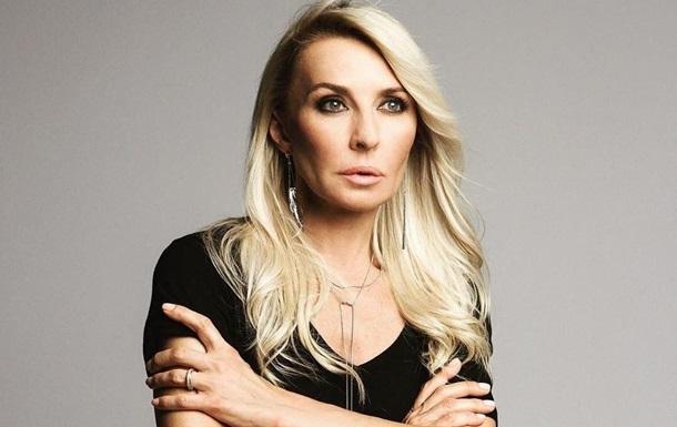Певица Татьяна Овсиенко в 53 года решила стать матерью