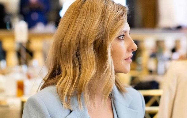 Хайповый июль: отставка главы НБУ и другие кадровые вопросы