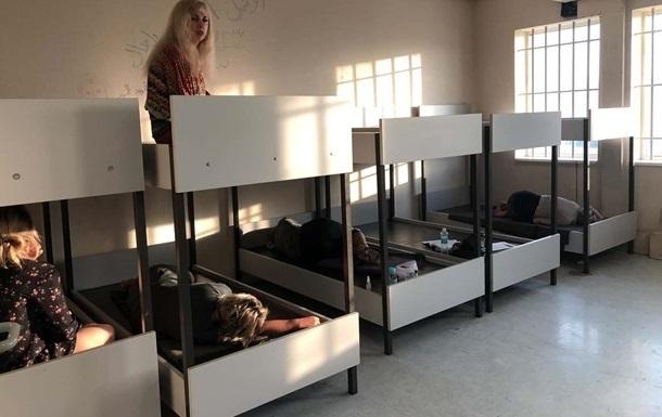 Кулеба: Українців не депортують з Греції