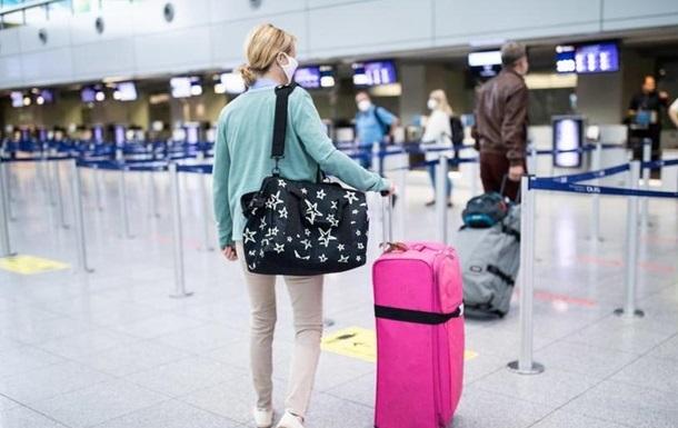 У МЗС розповіли, як уникнути проблем під час закордонних подорожей