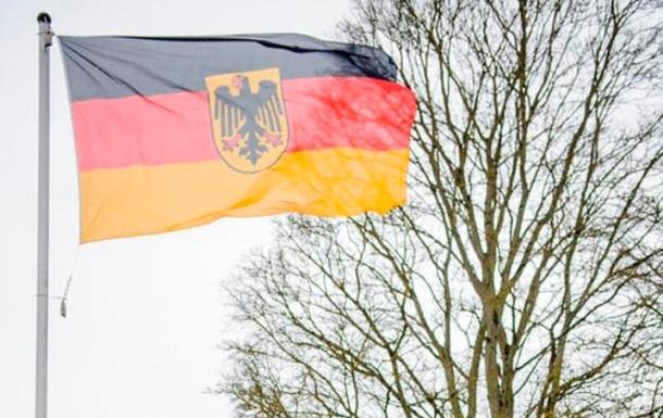 У Німеччині пояснили поїздку депутатів до Криму