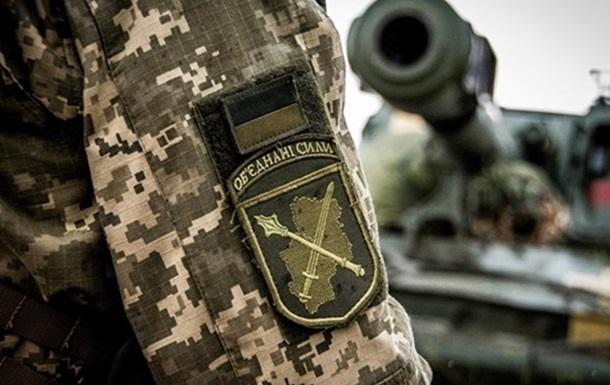 Военным с инвалидностью разрешили служить в СБУ и Госпогранслужбе