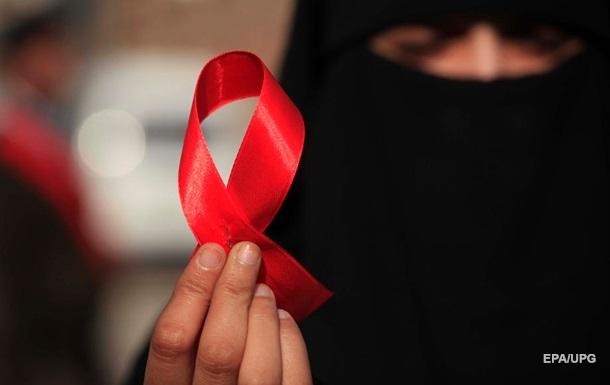 Ученые сообщили о новом излечении от ВИЧ