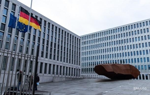 ЄС схвалив план Німеччини виділити 500 млрд євро на допомогу бізнесу