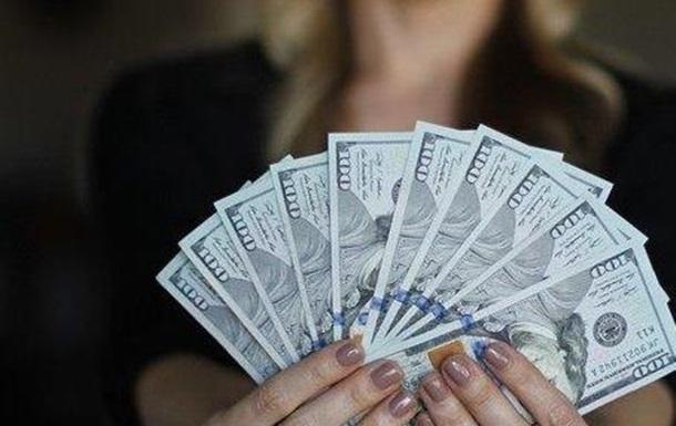 Як Ткаченко зливає кошти держбюджету через гранти УКФ