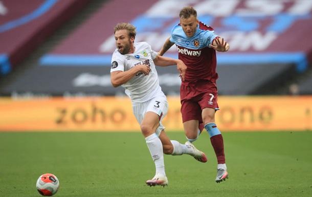 Ярмоленко отыграл 62 минуты, будучи одним из лучших в своей команде